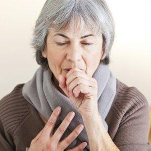 hỗ trợ điều trị các bệnh hô hấp